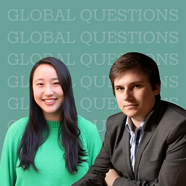 IN-DEPTH: What is happening to Uyghur Muslims in China? W/ Nuria Yu & Nathan Ruser