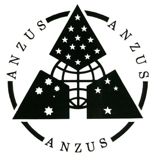Is it Finally Time for Australia to Review ANZUS?