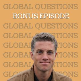 BONUS: How is UNESCO reimagining education? W/ Noah Sobe