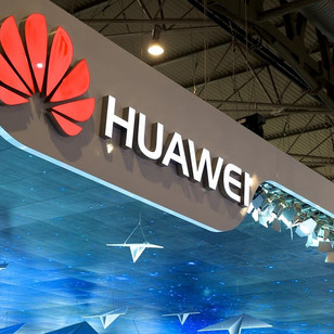 Cyber Intelligence & Huawei: What is there to Fear?