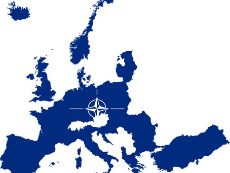 The European Perspective on NATO