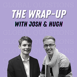 THE WRAP-UP: 27 July 2021