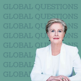 In-Depth: Gillian Triggs