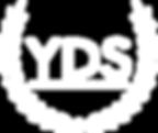 YDS-6-invert.png