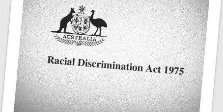 Aussie Rules in Shambles