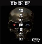 DEFMACHINE_SKULL - Original.png