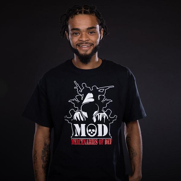 Carnel MOD Shirt Pic.jpg