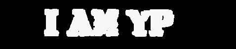 I AM YP Logo 1.png