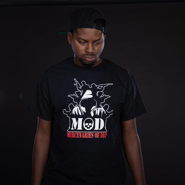 MOD Shirt .jpg