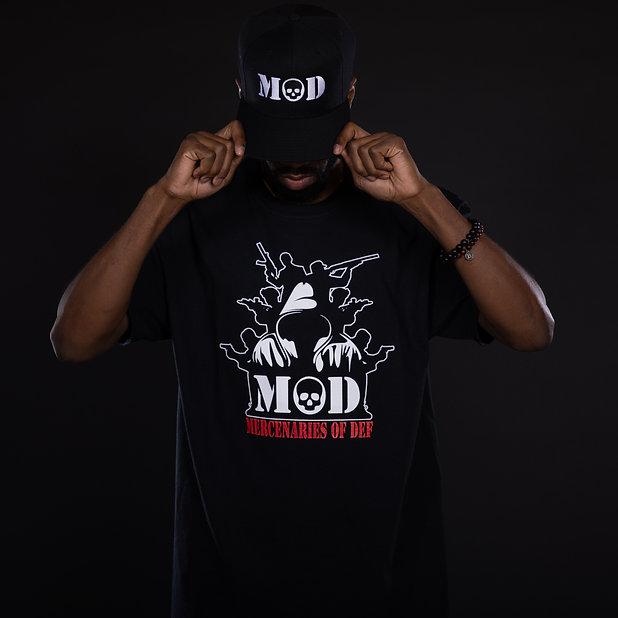 IMG_5942 MOD Shirt _Hat.jpg