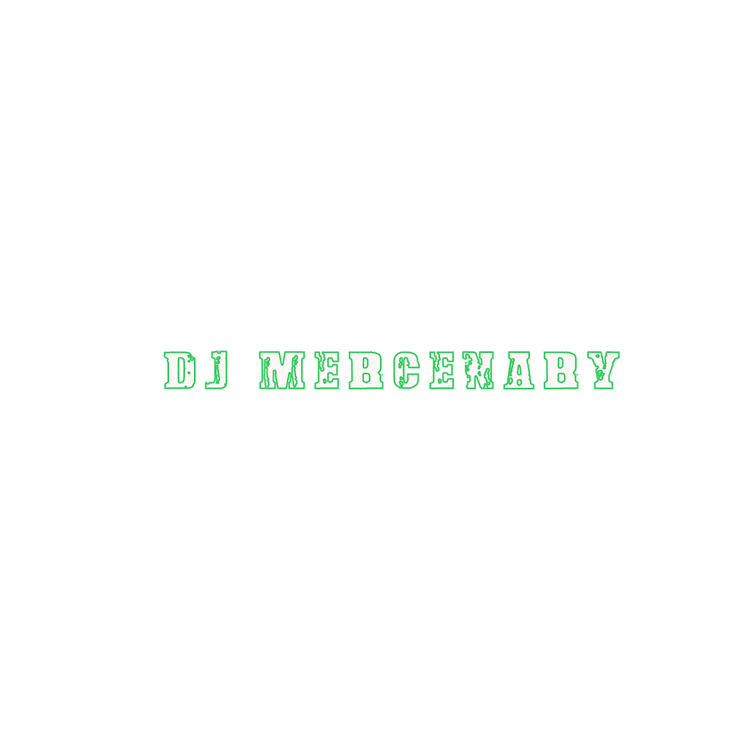 DJ Mercenary.png