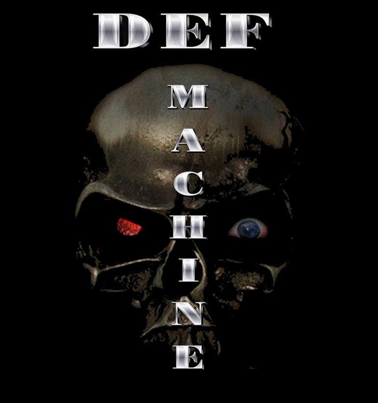 DEFMACHINE_SKULL BLACK EDIT.jpg