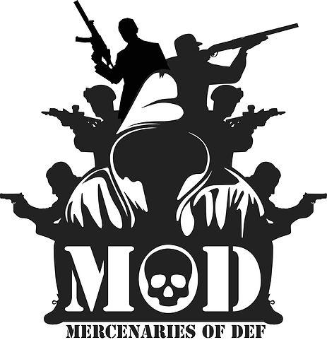 mercenaries%20hood%20(1)_edited.jpg