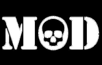 MOD White Logo.png