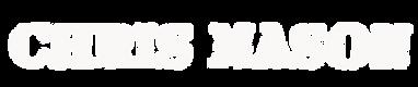Chris Mason Logo 1.png