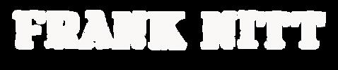 Frank Nitt Logo Name.png