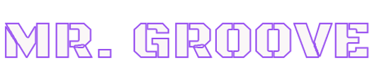Mr groove.png