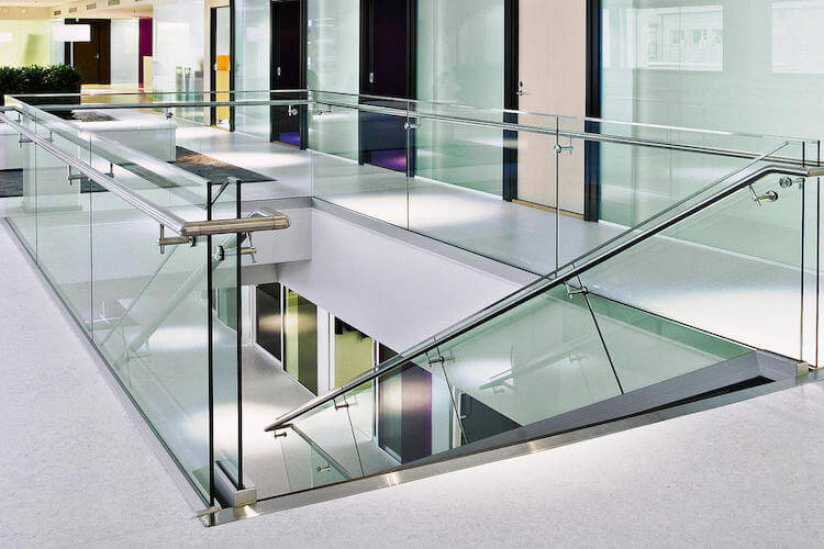glass-rail-1