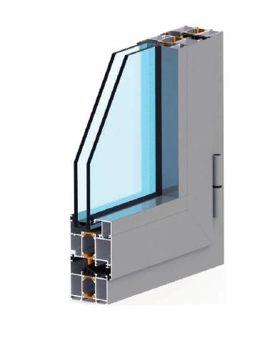 b-bm66-kapi-pencere-sistemleri-157535269