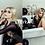 Thumbnail: Fashion Editorial Lightroom Presets