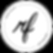 RF_logo1.png