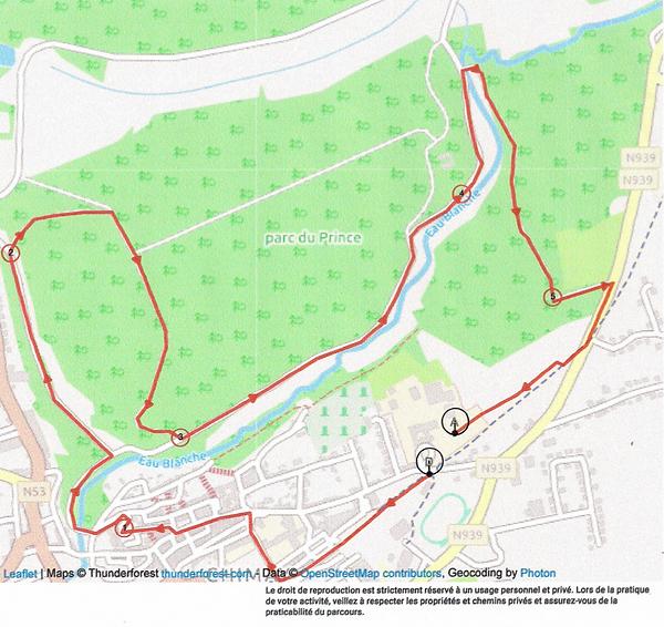 Parcours_Principauté_2020_5,8_km.png