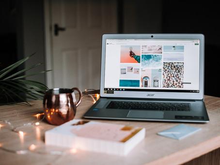 Tous les avantages d'un blog sur un site web + exemples