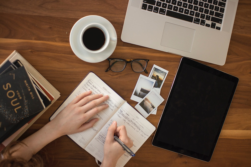Faire vivre le site de votre gîte avec un blog