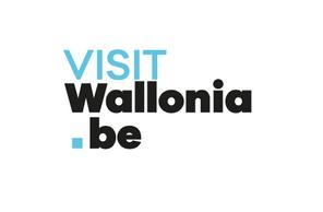 Logo visit wallonia.png