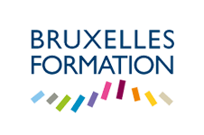 bruxelles-formation.png