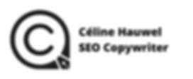 Céline_Hauwel_-_SEO_Copywriter.png
