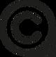 logo-c-copywriting.com .png