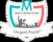 mozzeno   plateforme de crédit participatif