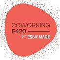 Rencontrons-nous au CoworkingE420 à Mariembourg
