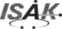 ISAK logo.png