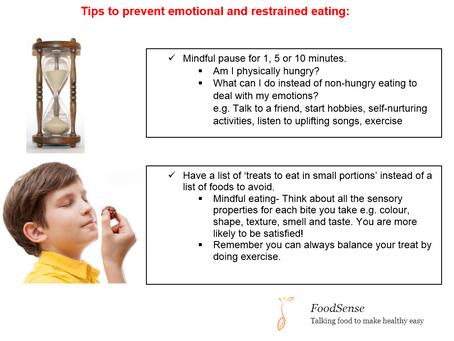 Q: Why do I have food cravings pre- or during menstruation? Is it linked to hormonal changes?
