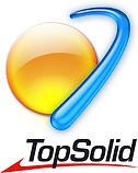 topsolid.png