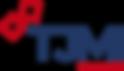 TJMI-logo quadri (1).png