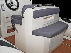 BRIG Navigator 730HL-7