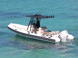 BRIG Navigator 730HL-19