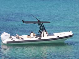 BRIG Navigator 730HL-10