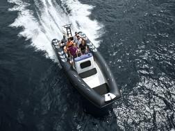 BRIG Navigator 730HL-16