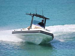 BRIG Navigator 730HL-12