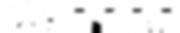 SMP_LOGO_2-LINE_REV-HR.png