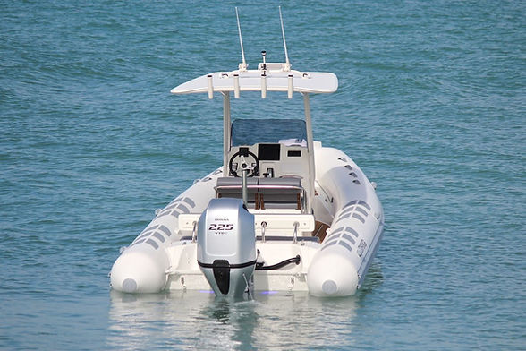 BRIG-Navigator-730HC-BF225-01.jpg