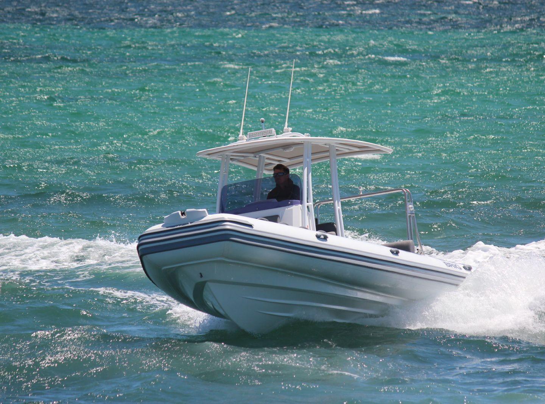 BRIG Navigator 730HL-20