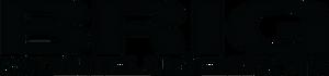 BRIG-logo-BLK-1000px.png