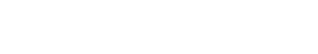 Williams_REV_Logo.png