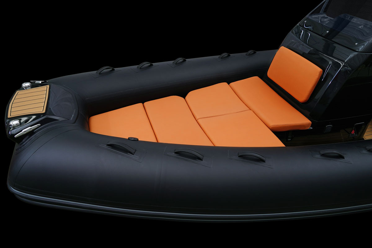BRIG_Eagle_670_daybed_infill