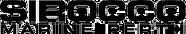 SMP_LOGO_2-LINE_BK.png